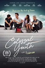 Nonton Film Colossal Youth (2018) Subtitle Indonesia Streaming Movie Download