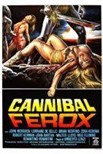 Nonton Film Cannibal Ferox (1981) Subtitle Indonesia Streaming Movie Download
