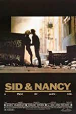 Nonton Film Sid & Nancy (1986) Subtitle Indonesia Streaming Movie Download