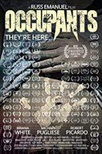 Nonton Film Occupants (2015) Subtitle Indonesia Streaming Movie Download