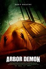 Nonton Film Arbor Demon (2016) Subtitle Indonesia Streaming Movie Download