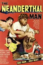 Nonton Film The Neanderthal Man (1953) Subtitle Indonesia Streaming Movie Download