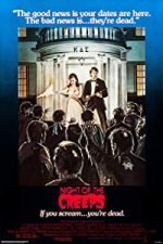 Nonton Film Night of the Creeps (1986) Subtitle Indonesia Streaming Movie Download