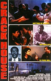Nonton Film Crack House (1989) Subtitle Indonesia Streaming Movie Download