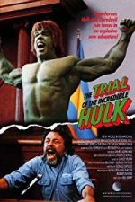 Nonton Film The Trial of the Incredible Hulk (1989) Subtitle Indonesia Streaming Movie Download