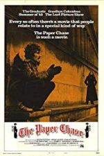 Nonton Film The Paper Chase (1973) Subtitle Indonesia Streaming Movie Download