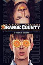 Nonton Film Orange County (2002) Subtitle Indonesia Streaming Movie Download