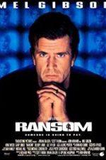 Nonton Film Ransom (1996) Subtitle Indonesia Streaming Movie Download