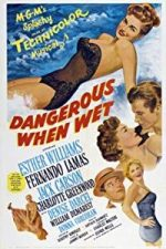 Nonton Film Dangerous When Wet (1953) Subtitle Indonesia Streaming Movie Download