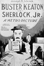 Nonton Film Sherlock, Jr. (1924) Subtitle Indonesia Streaming Movie Download