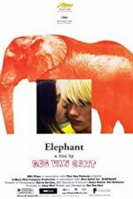 Nonton Film Elephant (2003) Subtitle Indonesia Streaming Movie Download