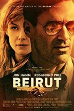 Nonton Film Beirut (2018) Subtitle Indonesia Streaming Movie Download
