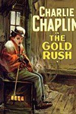 Nonton Film The Gold Rush (1925) Subtitle Indonesia Streaming Movie Download