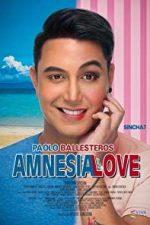Nonton Film Amnesia Love (2018) Subtitle Indonesia Streaming Movie Download