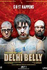 Nonton Film Delhi Belly (2011) Subtitle Indonesia Streaming Movie Download