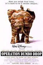 Nonton Film Operation Dumbo Drop (1995) Subtitle Indonesia Streaming Movie Download