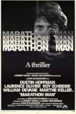 Nonton Film Marathon Man (1976) Subtitle Indonesia Streaming Movie Download