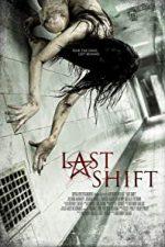 Nonton Film Last Shift (2014) Subtitle Indonesia Streaming Movie Download