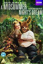 Nonton Film A Midsummer Night's Dream (2016) Subtitle Indonesia Streaming Movie Download