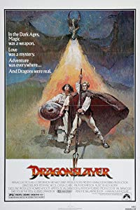 Nonton Film Dragonslayer (1981) Subtitle Indonesia Streaming Movie Download