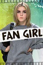 Nonton Film Fan Girl (2015) Subtitle Indonesia Streaming Movie Download
