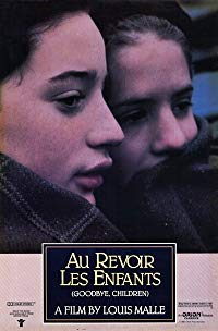 Nonton Film Au Revoir les Enfants (1987) Subtitle Indonesia Streaming Movie Download