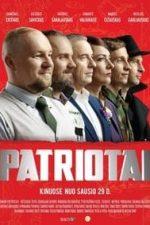 Nonton Film Patriotai (2016) Subtitle Indonesia Streaming Movie Download