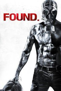 Nonton Film Found (2012) Subtitle Indonesia Streaming Movie Download