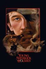 Nonton Film Young Sherlock Holmes (1985) Subtitle Indonesia Streaming Movie Download