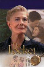 Nonton Film The Locket (2002) Subtitle Indonesia Streaming Movie Download