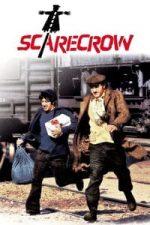 Nonton Film Scarecrow (1973) Subtitle Indonesia Streaming Movie Download