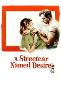 Nonton Film A Streetcar Named Desire (1951) Subtitle Indonesia Streaming Movie Download