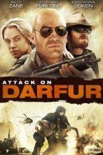 Nonton Film Darfur (2009) Subtitle Indonesia Streaming Movie Download