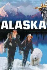 Nonton Film Alaska (1996) Subtitle Indonesia Streaming Movie Download