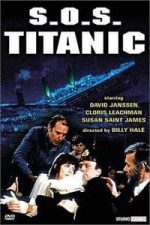 Nonton Film S.O.S. Titanic (1979) Subtitle Indonesia Streaming Movie Download