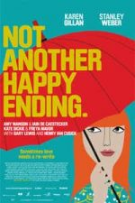 Nonton Film Not Another Happy Ending (2013) Subtitle Indonesia Streaming Movie Download