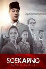 Nonton Film Soekarno (2013) Subtitle Indonesia Streaming Movie Download