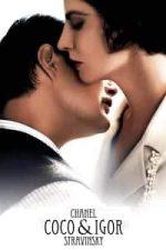 Nonton Film Coco Chanel & Igor Stravinsky (2009) Subtitle Indonesia Streaming Movie Download