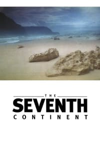 Nonton Film The Seventh Continent (1989) Subtitle Indonesia Streaming Movie Download