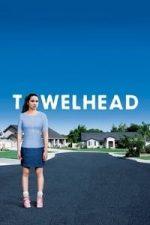 Nonton Film Towelhead (2008) Subtitle Indonesia Streaming Movie Download