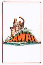 Nonton Film Hawaii (1966) Subtitle Indonesia Streaming Movie Download