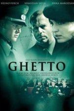 Nonton Film Ghetto (2006) Subtitle Indonesia Streaming Movie Download