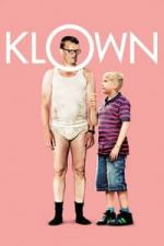 Nonton Film Klown (2010) Subtitle Indonesia Streaming Movie Download