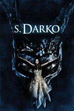 Nonton Film S. Darko (2009) Subtitle Indonesia Streaming Movie Download