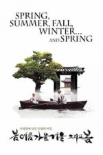 Nonton Film Spring, Summer, Fall, Winter… and Spring (2003) Subtitle Indonesia Streaming Movie Download