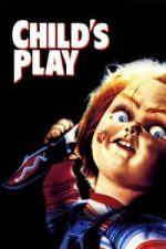 Nonton Film Child's Play (1988) Subtitle Indonesia Streaming Movie Download