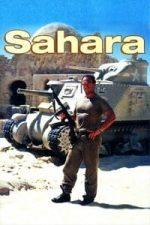 Nonton Film Sahara (1995) Subtitle Indonesia Streaming Movie Download