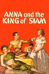 Nonton Film Anna and the King of Siam (1946) Subtitle Indonesia Streaming Movie Download