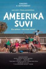 Nonton Film American Summer (2016) Subtitle Indonesia Streaming Movie Download