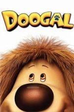 Nonton Film Doogal (2006) Subtitle Indonesia Streaming Movie Download